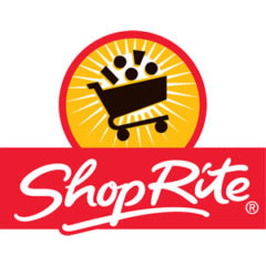 Almost 10,000 Individuals Notified of Improper PHI Disposal Incident by ShopRite