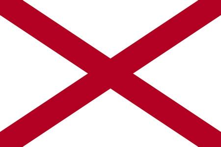 Alabama Data Breach Notification Act