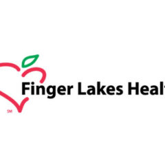 Ransomware Attack on Finger Lakes Health Cripples Computers