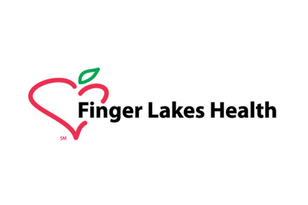 Finger Lakes Health offering walk-in mammograms, free community mobility screening