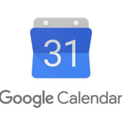 Is Google Calendar HIPAA Compliant?