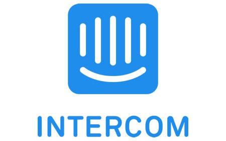Is Intercom HIPAA Compliant?