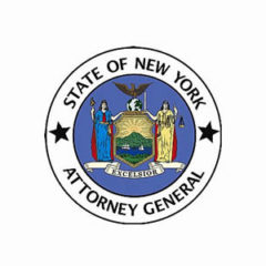 EmblemHealth Fined $575,000 by NY Attorney General for HIPAA Breach