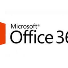 Is Office 365 HIPAA Compliant?