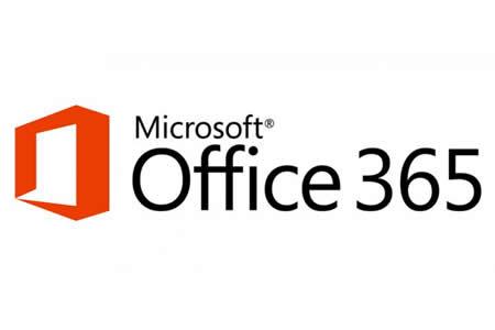 Microsoft Office 365 HIPAA Compliant