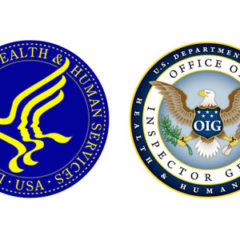 OIG FISMA Compliance Review of HHS Shows Improvements Made but Vulnerabilities Remain