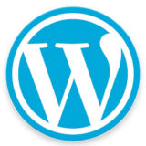 Can You Make WordPress HIPAA Compliant?