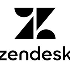 Is Zendesk HIPAA Compliant?