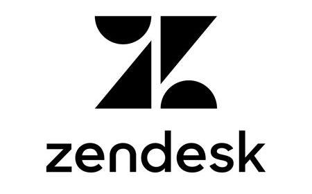 Is Zendesk HIPAA Compliant?