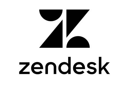 zendesk HIPAA compliant