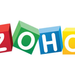 Is Zoho HIPAA Compliant?