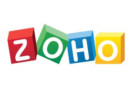 Zoho HIPAA Compliant