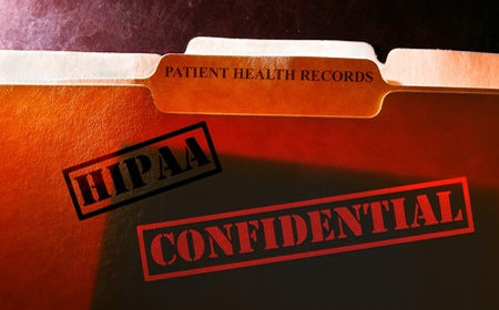 Patients Want Easy Access to Their Health Data but Better Privacy Protections Preferred