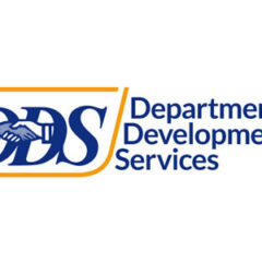 California Dept. of Developmental Services Notifies 582,000 Patients of Potential PHI Compromise