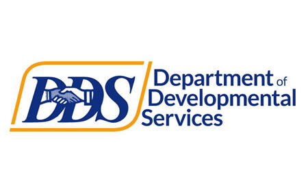 California Dept. of Developmental Services Notifies 582,000 Patients of Potential PHI Compromise