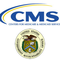 GAO Discovers Inconsistencies in CMS Oversight of Medicare Beneficiary Data Security