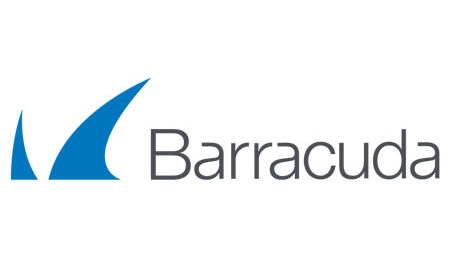 Barracuda Launches New Security Insight Platform