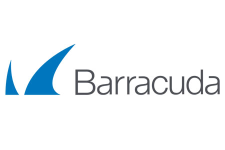 Barracuda News