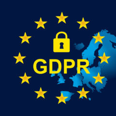 Comparison of European and American Privacy Law