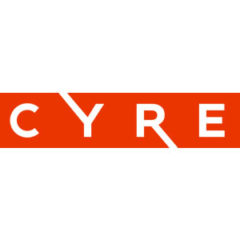 Cyren Collects Two Cybersecurity Breakthrough Awards for Web and Email Security