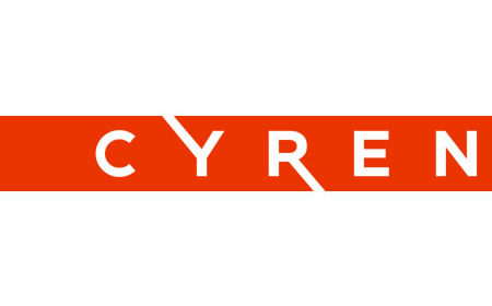 Cyren Recognized with Gold Cybersecurity Excellence Award for Email Security