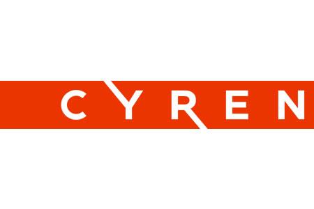 Cyren мульти стратегии от профессионалов в форекс