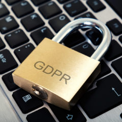 What is the Difference Between a Controller and a Processor in GDPR?