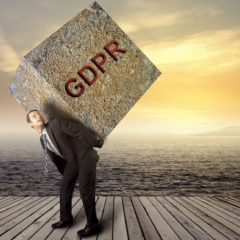 Does GDPR Apply to Employees?