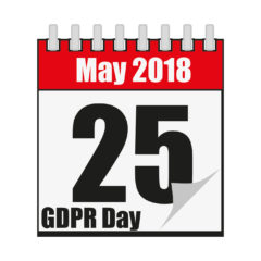 Overview of GDPR Article 35
