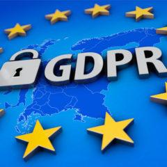 GDPR Best Practices