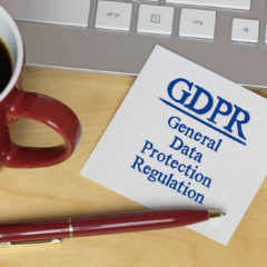 GDPR Call Recording Regulations