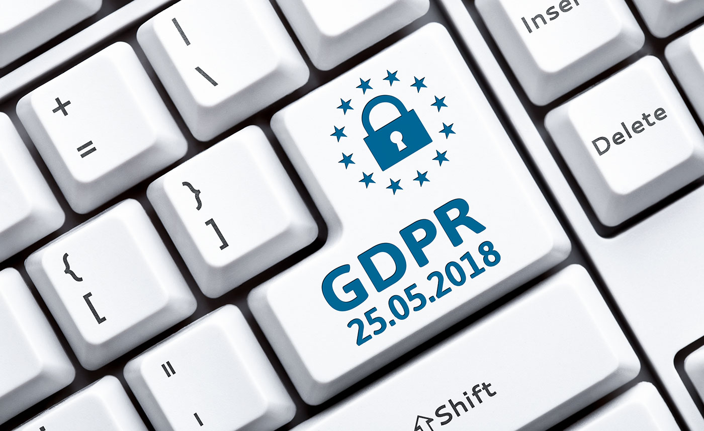 GDPR and Cold Emailing