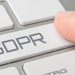GDPR Documentation Requirements