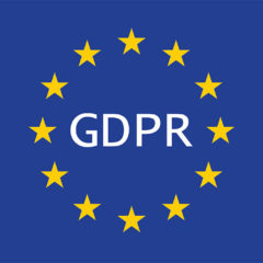 GDPR Exemptions