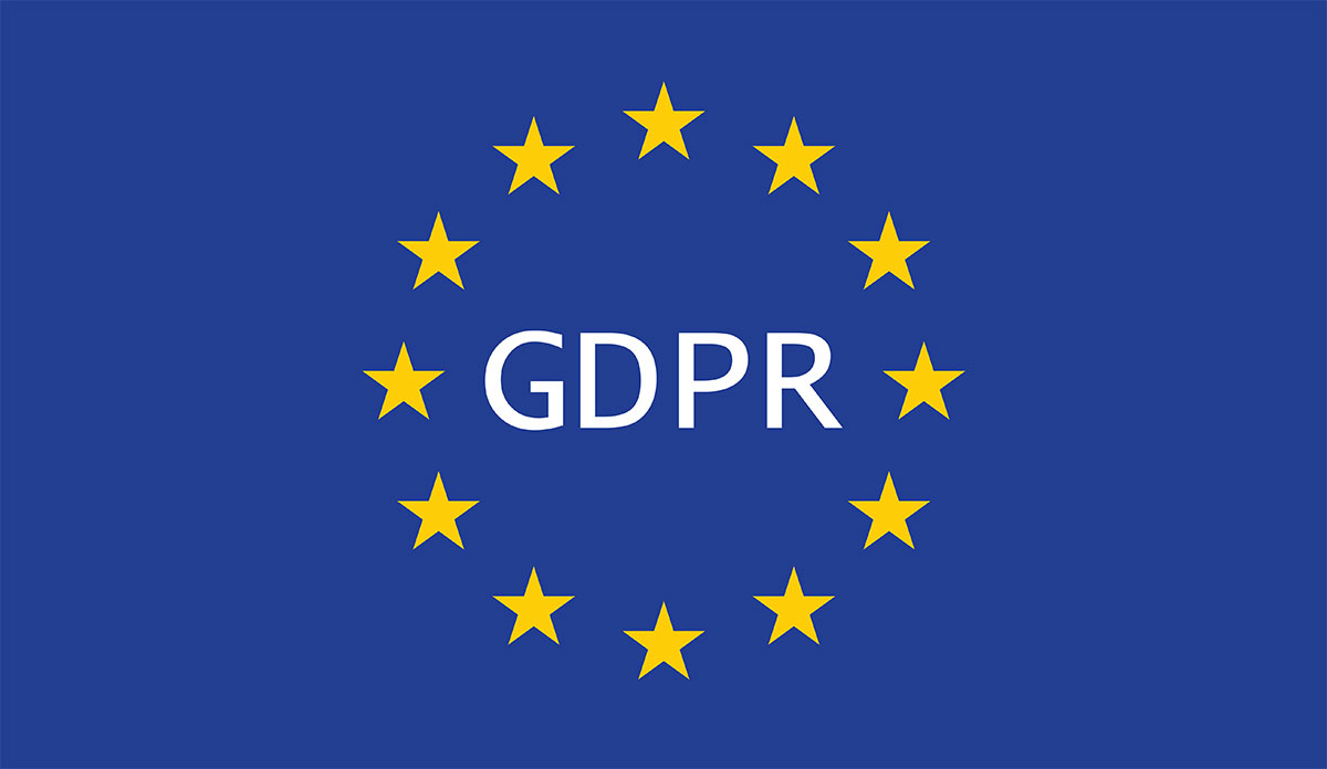 GDPR Exemptions
