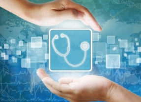 Consumer Technology Association Publishes Privacy Guidelines for Handling Health and Wellness Data