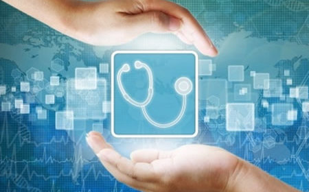 AMIA and AHIMA Call for Changes to HIPAA to Improve Access and Portability of Health Data