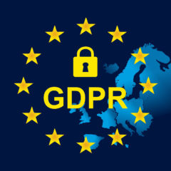 Legal Bases for Processing Personal Data Under GDPR