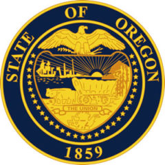 Oregon Data Breach Notification and Information Security Laws Updated