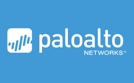 Palo Alto Networks Completes Acquisition of Evident.io