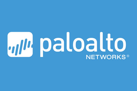 Palo Alto Networks News