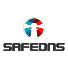 SafeDNS Partners with Internet Watch Foundation