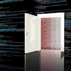 Kwampirs Backdoor Used in Targeted Attacks on Healthcare Industry