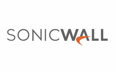 SonicWall Cyber Threat Report 2018 Shows 71% Decrease in Ransomware Attacks