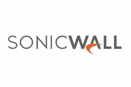 SonicWall News