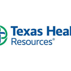 Texas Health Resources Notifies 4,000 Patients of Email Account Breach
