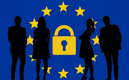 What is GDPR Special Category Data?