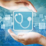 ONC Report Reveals Trends in Access and Viewing of Medical Records Online