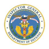 DoD IG Discovers Serious Flaws in Navy and Air Force EHR and Security Systems and Potential HIPAA Violations