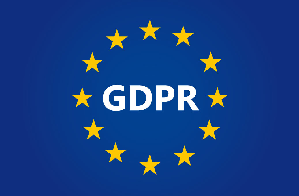 Does GDPR Apply to EU Citizens Living in the US?
